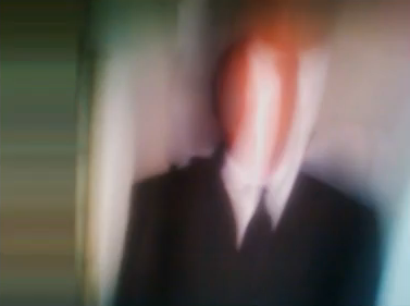 File:CellPhonePic32Slenderman2.PNG