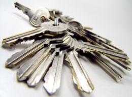 File:Key ring.jpg