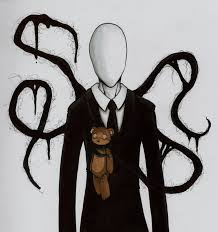 File:Slender man.jpeg