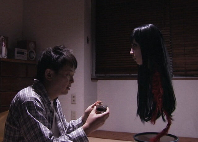 File:Tomie-unlimited-7.jpg