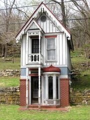 450px-Tiny house
