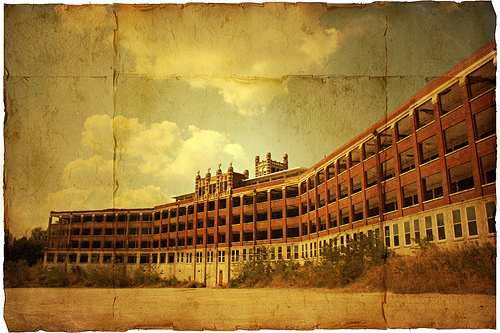 File:Waverly hills.jpg