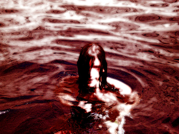File:Wake up in a pool of blood by LadyDante666.jpg