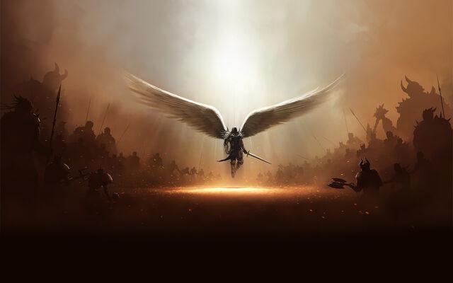 File:Archangel Tyrael.jpg
