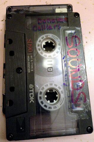 File:Celliars's Tapes.jpg