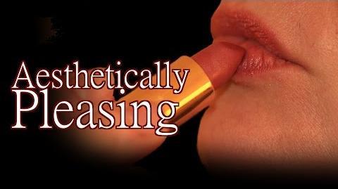 """Aesthetically Pleasing"" by GreyOwl - Creepypasta"