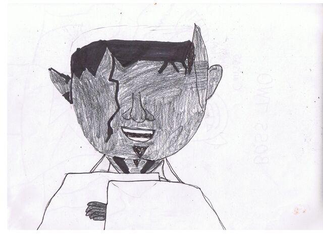 File:Broken Face 001.jpg