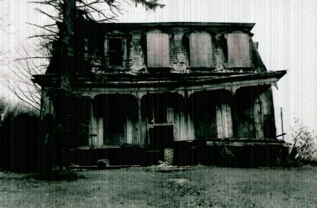 File:Dark house.jpg