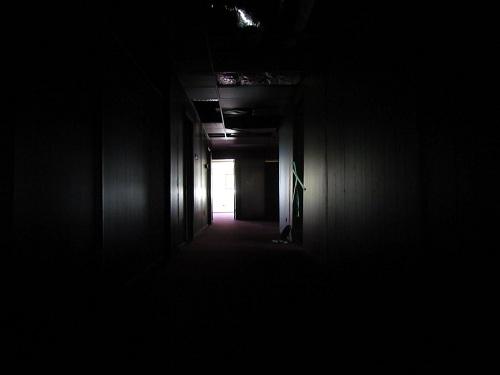 File:Backstage Hallway.jpg