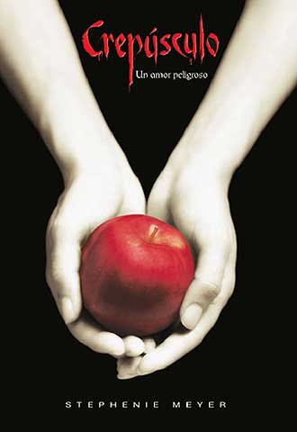 Crepusculo-Stephanie-Meyer-book-tag-de-las-influencias-literatura-opinion-nominaciones-interesantes-blogs-blogger
