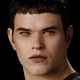 Thumb-Emmett Cullen.png