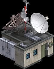 Surveillancecenter