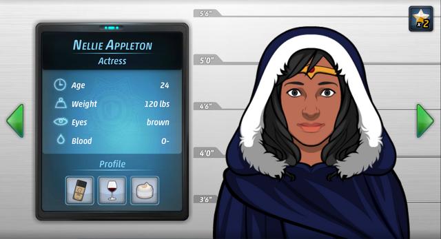 Dosya:Nellie Appleton.png