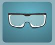 Lab Glasses male