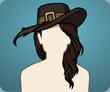 Elite Shop-Female-Hair-2