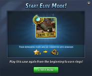 Elite Mode - Update