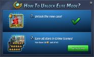EliteModeRequirement