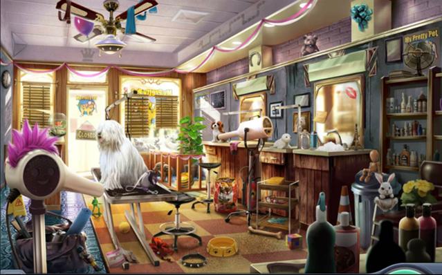 Archivo salon de belleza para wiki criminal for Abrir un salon de belleza