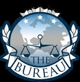 The Bureau Tp
