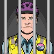 39 bryan jail
