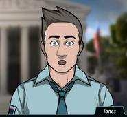 JonesSweating(3)
