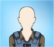 FBI Tactical Jacket