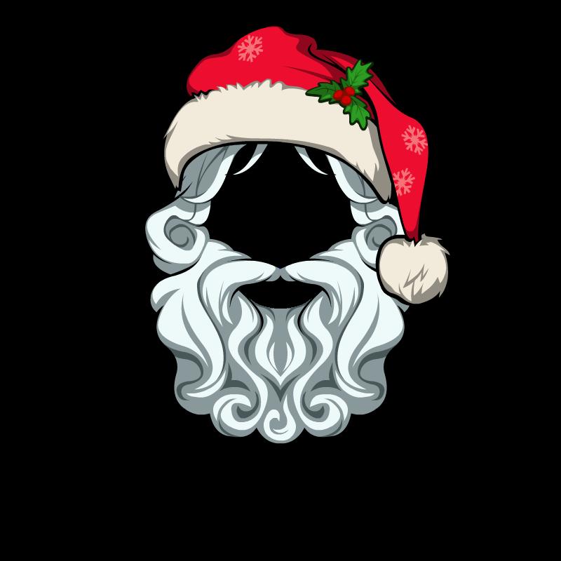 Image - Santa hat male.png | Criminal Case Wiki | FANDOM ...