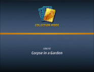 Collection Mode-3