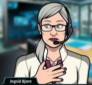 IngridNervous