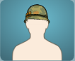 Military helme.png