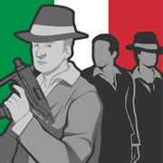Italianmafia
