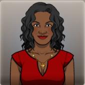 JessicaToussaint