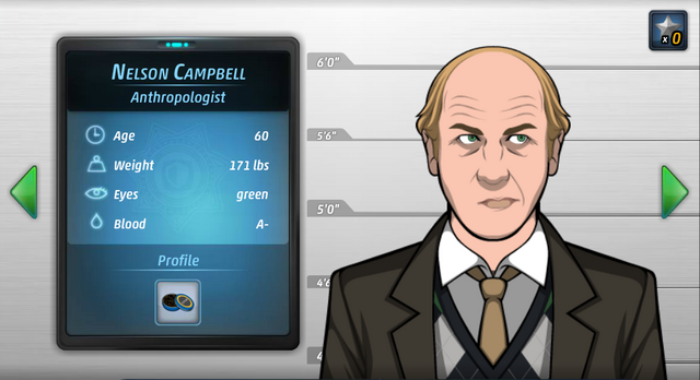 Dosya:Nelson Campbell.png