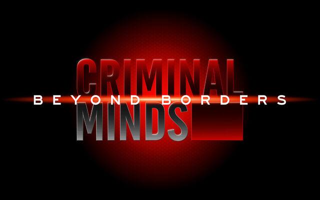 File:CMBB Logo.jpg