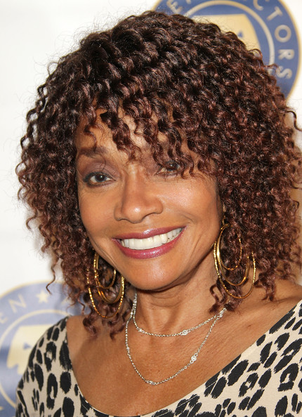 beverly todd hot