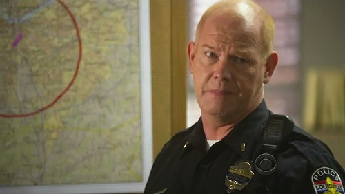 File:Glenn Morshower.jpeg
