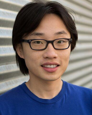 File:Jimmy O. Yang.jpg