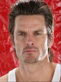 Blake Adams