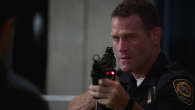 File:Max Martini on the show.jpg