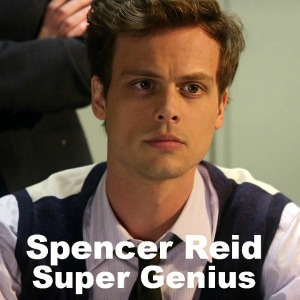 File:Spencer Reid super genius smaller.jpg