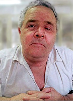 File:Henry Lee Lucas.jpg