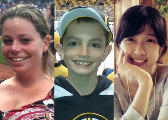 File:Marathon Victims.jpg
