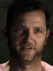 Blake Wells3