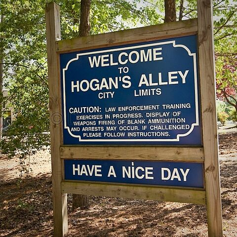 File:Academy Hogan's Alley.jpg