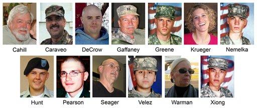 File:Fort Hood Victims.jpg