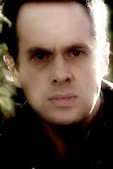 Daniel Milworth