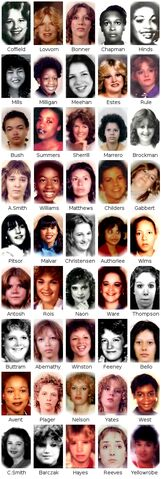File:Ridgway's Victims.jpg