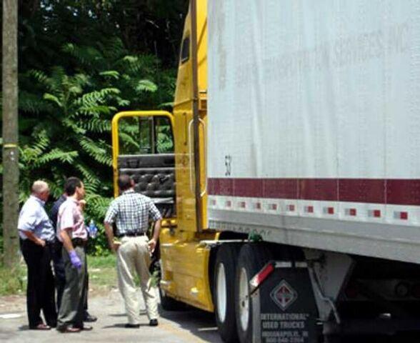 File:Mendenhall Truck.jpg