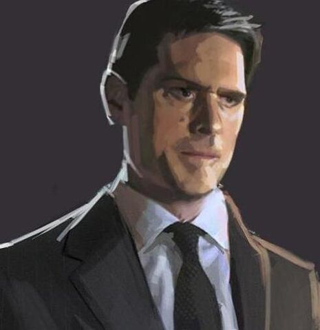 File:PC GAME - HOTCHNER.jpg