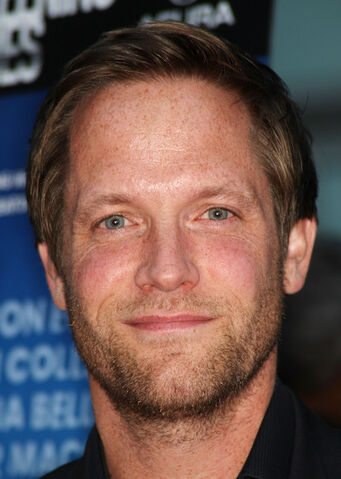 File:Matt Letscher.jpg